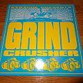 Grindcrusher LP