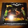 Jewel Nou Al Moe CD Tape / Vinyl / CD / Recording etc