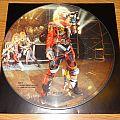 44 Magnum The Live 1984 Tape / Vinyl / CD / Recording etc