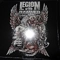 Kreator / Legion Of The Damned Split Other Collectable