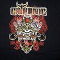"TShirt or Longsleeve - Chthonic ""Mahakala"" T-shirt"