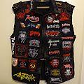 Jacket update 2013.12
