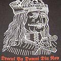 TShirt or Longsleeve - Marduk Dracul