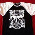 Death Angel - TShirt or Longsleeve - Death Angel 2013 tour shirt