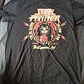 Steel Panther - Death to All But Metaaaaal TShirt or Longsleeve
