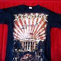 Megadeth - TShirt or Longsleeve - Megadeth - This Day We Fight shirt