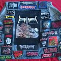 DTP Jacket