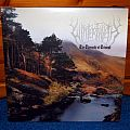 Other Collectable - Winterfylleth - The Threnody Of Triumph - LP