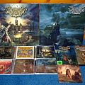 Arkona - Other Collectable - Arkona Collection