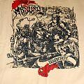 TShirt or Longsleeve - Absurd - Blutgericht TShirt