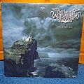 Arkona - Tape / Vinyl / CD / Recording etc - Arkona ‎– Goi, Rode, Goi! - 2xLP