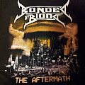 TShirt or Longsleeve - Bonded By Blood - The Aftermath shirt