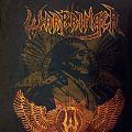 TShirt or Longsleeve - Warbringer - Enemy Of The State Shirt