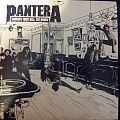 Pantera - Cowboys From Hell Demos lp Tape / Vinyl / CD / Recording etc