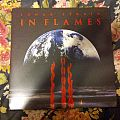 Other Collectable - In Flames - Lunar Strain