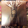 Other Collectable - Enslaved - RIITIIR lp