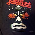 TShirt or Longsleeve - Judas Priest - Killing Machine/Hell Bent For Leather tour reprint