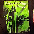 Children Of Bodom - Hatebreeder shirt plus