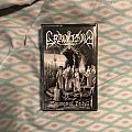 Graveland - Immortal Pride cassette