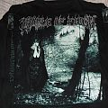 Cradle of Filth - Dusk and Her Embrace longsleeve