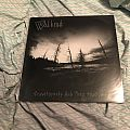 Walknut - Graveforests and their Shadows LP