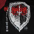 Marduk - Heaven Shall Burn tour 96 longsleeve
