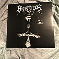 Armagedda - Only True Believers LP first press