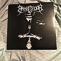 Armagedda - Only True Believers LP first press