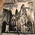 Graveland - In the Glare of Burning Churches LP