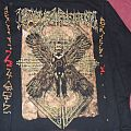 Cradle of Filth - Live Bait for the Dead longsleeve