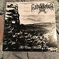 Graveland - The Celtic Winter LP