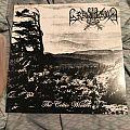Graveland - The Celtic Winter LP Tape / Vinyl / CD / Recording etc