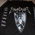 Emperor - Emperial Live Ceremony longsleeve