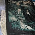 Cradle of Filth - Dusk and Her Embrace flag