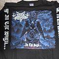 Dark Funeral - In the Sign longsleeve