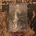 Graveland - Memory and Destiny cassette