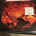 Destroyer 666 - Call of the Wild clear LP