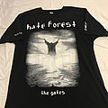 Hate Forest - The Gates shirt