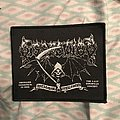 Dissection - Midsummer Massacre patch