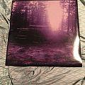 Vlad Tepes/Torgeist - Black Legions Metal LP