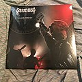 Dissection - Live In Stockholm 2004 2LP