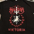 Marduk - Viktoria shirt