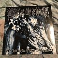 Cradle of Filth - The Principle of Evil Made Flesh 2LP