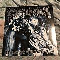 Cradle of Filth - The Principle of Evil Made Flesh 2LP Tape / Vinyl / CD / Recording etc
