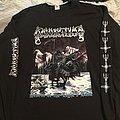 Dissection - Storm of the Light's Bane longsleeve