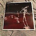 Ved Buens Ende - Written In Waters 2LP reissue gold Tape / Vinyl / CD / Recording etc