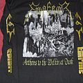 Emperor - Anthems to the Welkin at Dusk longsleeve