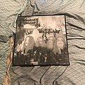Seigneur Voland - Final Stand LP Tape / Vinyl / CD / Recording etc
