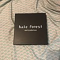 "Hate Forest - Nietzscheism 7"" box set Tape / Vinyl / CD / Recording etc"