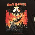 Iron Maiden - Flight of Icarus shirt